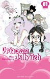 Princess Jellyfish, Tome 1 (海月姫 / Princess jellyfish, #1)