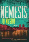 Nemesis by Jo Nesb