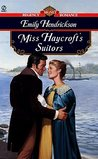 Miss Haycroft's Suitors
