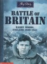 Battle of Britain: Harry Woods, England, 1939-1941