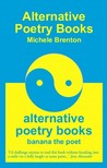 Blue edition - Alternative Poetry Books