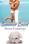 Summer Lovin' by Donna Cummings