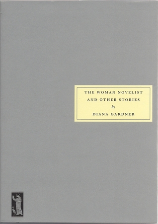The Woman Novelist and Other Stories