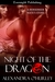 Night of the Dragon (Berserker Mate's, #1)