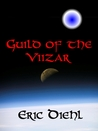 Guild of the Viizar