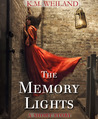 The Memory Lights