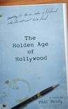 The Holden Age of...
