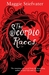 The Scorpio Races by Maggie Stiefvater