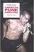 American punk hardcore  (Paperback)