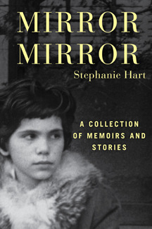 Mirror Mirror by Stephanie Hart