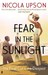 Fear in the Sunlight (Josep...