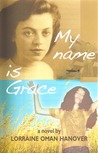 My Name is Grace