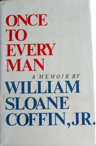 Once to Every Man: A Memoir