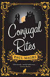 Conjugal Rites (Brenda &amp; Effie Mystery #3)