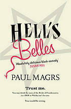 Hell's Belles! by Paul Magrs