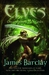 Elves: Once Walked With Gods (Elves #1)