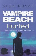 Hunted (Vampire Beach #6)
