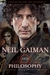 Neil Gaiman and Philosophy:...