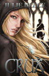 Crux by Julie Reece