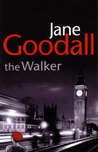 The Walker (Briony Williams, #1)