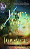 DawnSinger by Janalyn Voigt
