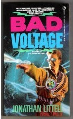 Bad Voltage