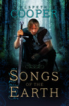 Songs of the Earth (Wild Hunt, #1)