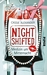 Nightshifted: Medizin um Mitternacht (Edie Spence, #1)