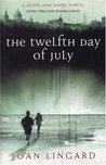 The Twelth Day of July