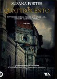 Quattrocento by Susana Fortes