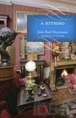 A ritroso by Joris-Karl Huysmans