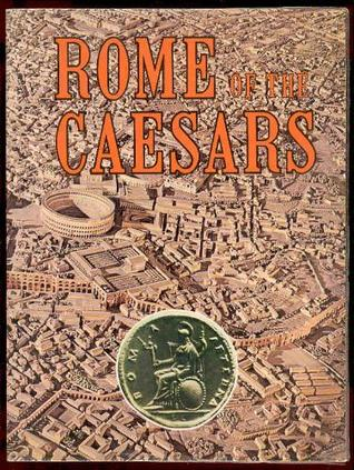 Rome of the Ceasars