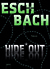Hide*Out (Black*Out, #2)