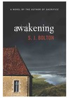 Awakening by S.J. Bolton