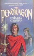 The Pendragon by Catherine Christian
