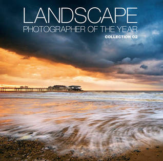 Landscape Photographer of the Year Collection 02