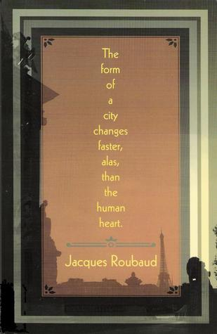 Download free The Form of a City Changes Faster, Alas, Than the Human Heart PDF