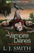 The Awakening and The Struggle (The Vampire Diaries, #1-2)