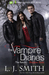 Shadow Souls (The Vampire D...