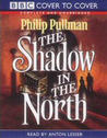 The Shadow in the North