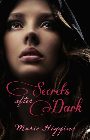Secrets after Dark