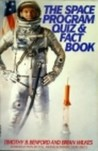 The Space Program Quiz & Fact Book
