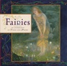 Fairies: An Anthology of Verse and Prose (Gift Anthologies)