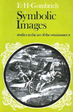 Symbolic Images: Studies in the Art of the Renaissance II