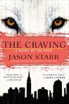The Craving (The Pack, #2)