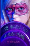 The Magical Tale of Eliza Felding by Rich Douglas