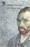 Lettere a Theo by Vincent van Gogh