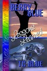 Berry Blue: Lessons Learned (Fruit Basket, #5)