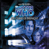 Doctor Who by Robert Shearman