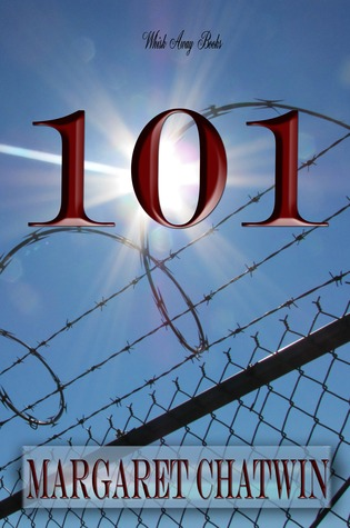 101 by Margaret Chatwin